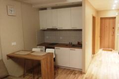 baldaijng-virtuves-baldai (34)