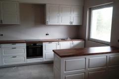 baldaijng-virtuves-baldai (35)