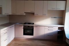 baldaijng-virtuves-baldai (36)