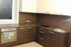 baldaijng-virtuves-baldai (37)