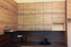 baldaijng-virtuves-baldai (44)