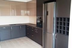 baldaijng-virtuves-baldai (47)