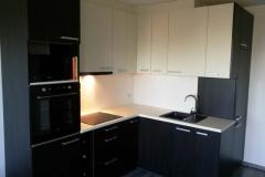 baldaijng-virtuves-baldai (5)
