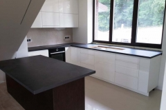 baldaijng-virtuves-baldai (52)