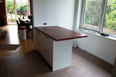 baldaijng-virtuves-baldai (55)