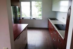 baldaijng-virtuves-baldai (57)