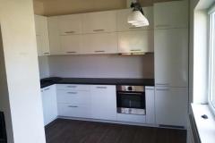 baldaijng-virtuves-baldai (6)