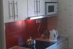 baldaijng-virtuves-baldai (60)