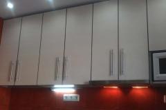 baldaijng-virtuves-baldai (61)