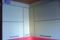 baldaijng-virtuves-baldai (63)