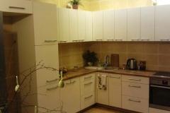 baldaijng-virtuves-baldai (65)