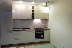 baldaijng-virtuves-baldai (71)
