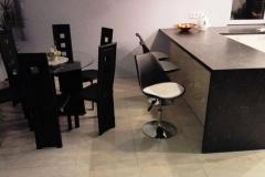baldaijng-virtuves-baldai (73)