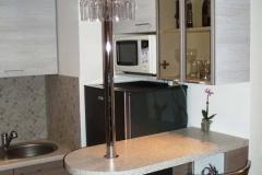 baldaijng-virtuves-baldai (77)