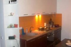 baldaijng-virtuves-baldai (78)