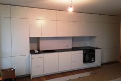 baldaijng-virtuves-baldai-79