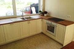 baldaijng-virtuves-baldai (8)