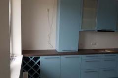 baldaijng-virtuves-baldai-85