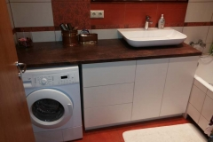 baldaijng-vonios-baldai (1)