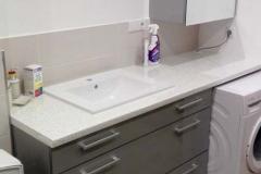 baldaijng-vonios-baldai (10)
