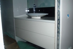 baldaijng-vonios-baldai (11)