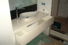 baldaijng-vonios-baldai (12)
