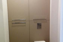baldaijng-vonios-baldai (15)