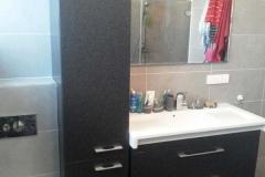 baldaijng-vonios-baldai (2)