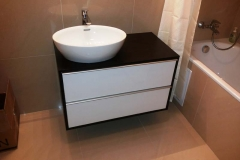 baldaijng-vonios-baldai (5)