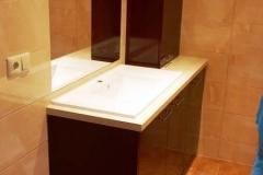 baldaijng-vonios-baldai (6)