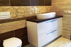 baldaijng-vonios-baldai (9)