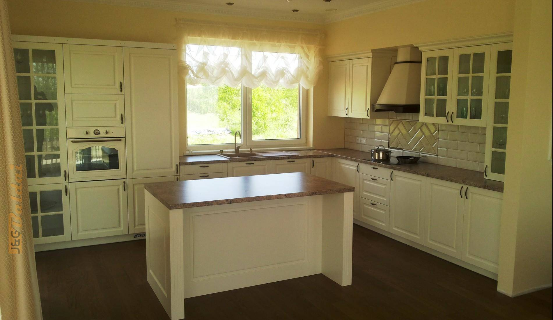 virtuves-baldai-2