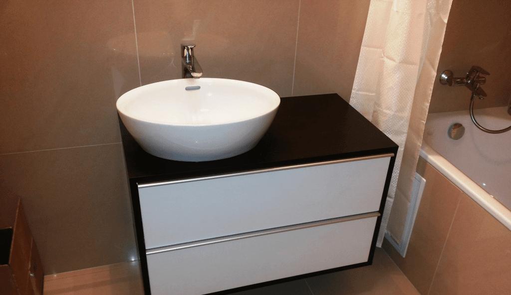 vonios-baldai-5